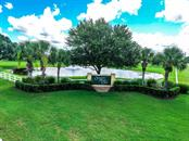 Come and check out  Sarasota Ranch Club  ! - Vacant Land for sale at Address Withheld, Sarasota, FL 34240 - MLS Number is A4408726