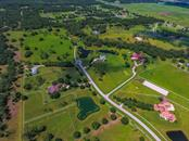 Lot#5 is tucked all the way to the back of the paved cul-de-sac on Ranch Club Blvd. - Vacant Land for sale at Address Withheld, Sarasota, FL 34240 - MLS Number is A4408726