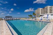 Condo for sale at 5858 Midnight Pass Rd #1, Sarasota, FL 34242 - MLS Number is A4410210