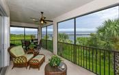 1228 Riverscape St #c, Bradenton, FL 34208
