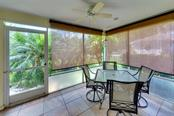 Condo for sale at 6457 Collingwood Cir #15, Sarasota, FL 34238 - MLS Number is A4410421