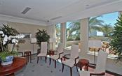 Common room - Condo for sale at 1350 Main St #1007, Sarasota, FL 34236 - MLS Number is A4410487