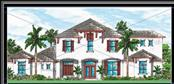 Courtesy of Anchor Builders - Single Family Home for sale at 950 S Osprey Ave, Sarasota, FL 34236 - MLS Number is A4410905