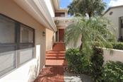 Condo for sale at 1716 Starling Dr #204, Sarasota, FL 34231 - MLS Number is A4412237