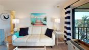 New Attachment - Condo for sale at 925 Beach Rd #411, Sarasota, FL 34242 - MLS Number is A4414408