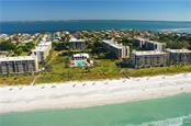 Condo for sale at 1105 Gulf Of Mexico Dr #103, Longboat Key, FL 34228 - MLS Number is A4414861