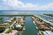 Single Family Home for sale at 730 Old Compass Rd, Longboat Key, FL 34228 - MLS Number is A4415354