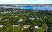 Single Family Home for sale at 7251 Plovers Way, Sarasota, FL 34242 - MLS Number is A4416010
