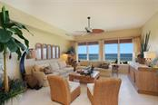 Condo for sale at 2141 Gulf Of Mexico Dr #4, Longboat Key, FL 34228 - MLS Number is A4416252
