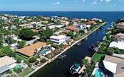 Single Family Home for sale at 530 Putting Green Ln, Longboat Key, FL 34228 - MLS Number is A4416635