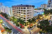 Condo for sale at 1330 Main St #6, Sarasota, FL 34236 - MLS Number is A4416978