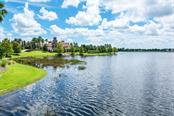 Vacant Land for sale at 15805 Baycross Dr, Lakewood Ranch, FL 34202 - MLS Number is A4417017