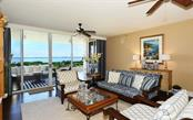 New Attachment - Condo for sale at 3060 Grand Bay Blvd #124, Longboat Key, FL 34228 - MLS Number is A4417306
