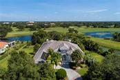 4121 Founders Club Dr, Sarasota, FL 34240