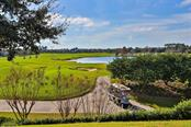 Lakewood Ranch Golf - Single Family Home for sale at 7060 Whitemarsh Cir, Lakewood Ranch, FL 34202 - MLS Number is A4417363