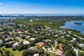 Single Family Home for sale at 1654 Landings Blvd, Sarasota, FL 34231 - MLS Number is A4417765