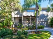 1497 Landings Lake Dr #30, Sarasota, FL 34231