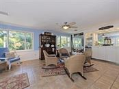 Single Family Home for sale at 1857 Tulip Dr, Sarasota, FL 34239 - MLS Number is A4418004