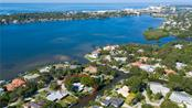 Single Family Home for sale at 7327 Periwinkle Dr, Sarasota, FL 34231 - MLS Number is A4418167