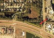 Vacant Land for sale at 4771 E State Rd 64, Bradenton, FL 34208 - MLS Number is A4418655