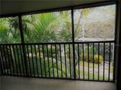 New Attachment - Condo for sale at 5623 Midnight Pass Rd #616, Sarasota, FL 34242 - MLS Number is A4419570