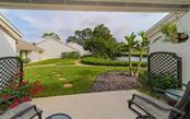 Condo for sale at 3111 Longmeadow #10, Sarasota, FL 34235 - MLS Number is A4420173