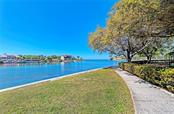 Single Family Home for sale at 5110 Sun Cir, Sarasota, FL 34234 - MLS Number is A4420424