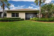Single Family Home for sale at 919 Preservation St, Bradenton, FL 34208 - MLS Number is A4420474