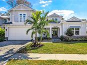 Single Family Home for sale at 1924 Hibiscus St, Sarasota, FL 34239 - MLS Number is A4420490