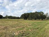 Vacant Land for sale at Whidden Rd, Sarasota, FL 34240 - MLS Number is A4420672