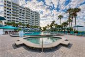 Condo for sale at 210 Sands Point Rd #2501, Longboat Key, FL 34228 - MLS Number is A4421532
