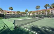Tennis Court - Condo for sale at 4370 Chatham Dr #204, Longboat Key, FL 34228 - MLS Number is A4421600