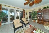 Condo for sale at 6404 Gulf Dr #4, Holmes Beach, FL 34217 - MLS Number is A4421640