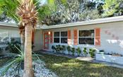 Misc. Permits - Single Family Home for sale at 6326 Olive Ave, Sarasota, FL 34231 - MLS Number is A4422367