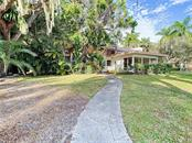 New Attachment - Single Family Home for sale at 709 Indian Beach Ln, Sarasota, FL 34234 - MLS Number is A4423688