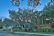 Single Family Home for sale at 4793 Baycedar Ln, Sarasota, FL 34241 - MLS Number is A4423703