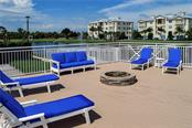 Condo for sale at 7920 34th Ave W #101, Bradenton, FL 34209 - MLS Number is A4423715