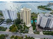 500 S Palm Ave #22, Sarasota, FL 34236