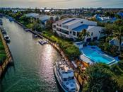 Gorgeous wide canal! - Condo for sale at 4115 129th St W #4115, Cortez, FL 34215 - MLS Number is A4424939