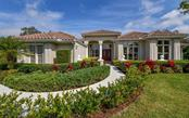 7867 Estancia Way, Sarasota, FL 34238
