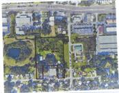 Vacant Land for sale at 2700 Manatee Ave E, Bradenton, FL 34208 - MLS Number is A4429260