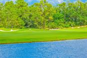 "Named ""Best New Private Course"" by Golf Digest during its opening year in 2006, The Concession was designed in honor of the 1969 Ryder Cup and is home to some of the best golf in Florida. - Single Family Home for sale at 19432 Newlane Pl, Bradenton, FL 34202 - MLS Number is A4432094"