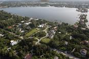 Vacant Land for sale at 1237 Sharswood Ln, Sarasota, FL 34242 - MLS Number is A4432493