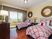 Guest Room with Downtown Views - Condo for sale at 340 S Palm Ave #74, Sarasota, FL 34236 - MLS Number is A4432744