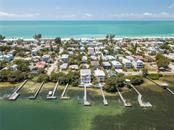 Single Family Home for sale at 2405 Avenue A, Bradenton Beach, FL 34217 - MLS Number is A4433128