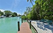 A boaters Island Dream! - Single Family Home for sale at 3525 White Ln, Sarasota, FL 34242 - MLS Number is A4433441