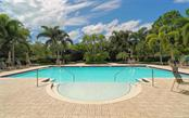 Clubhouse - Condo for sale at 7466 Botanica Pkwy #102bd2, Sarasota, FL 34238 - MLS Number is A4435052
