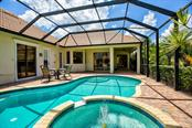 Single Family Home for sale at 4725 Mainsail Dr, Bradenton, FL 34208 - MLS Number is A4436020
