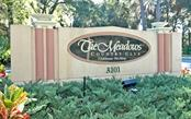 The Meadows Country Club, ask for details! - Single Family Home for sale at 5401 Downham Meadows, Sarasota, FL 34235 - MLS Number is A4436577