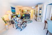 Condo for sale at 5911 Midnight Pass Rd #204, Sarasota, FL 34242 - MLS Number is A4437326